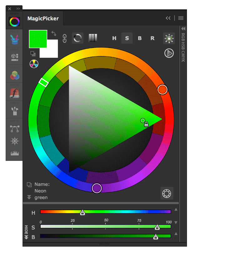 Download Photoshop Cs4 Trial Download Adobe Photoshop Cs4 For Mac -  casiniwet's blog