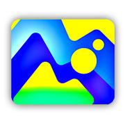 MagicTints icon