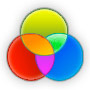 MixColors Color Mixer icon